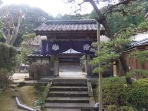 地福寺(じふくじ)