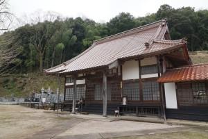 城福寺(じょうふくじ)
