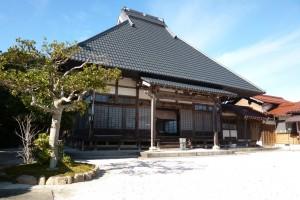 松圓寺(しょうえんじ)