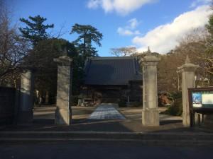 神光寺(しんこうじ)
