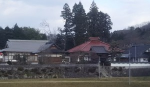 常福寺(じょうふくじ)